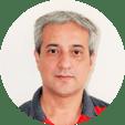 munish-malhotra-startup-genome