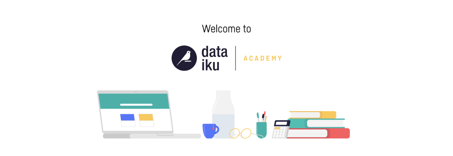 welcome-to-dataiku-academy
