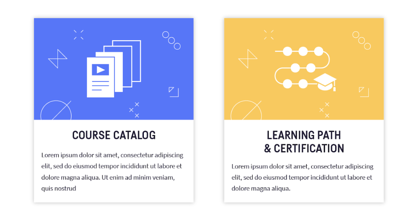 dataiku-academy-accessing-learning-materials