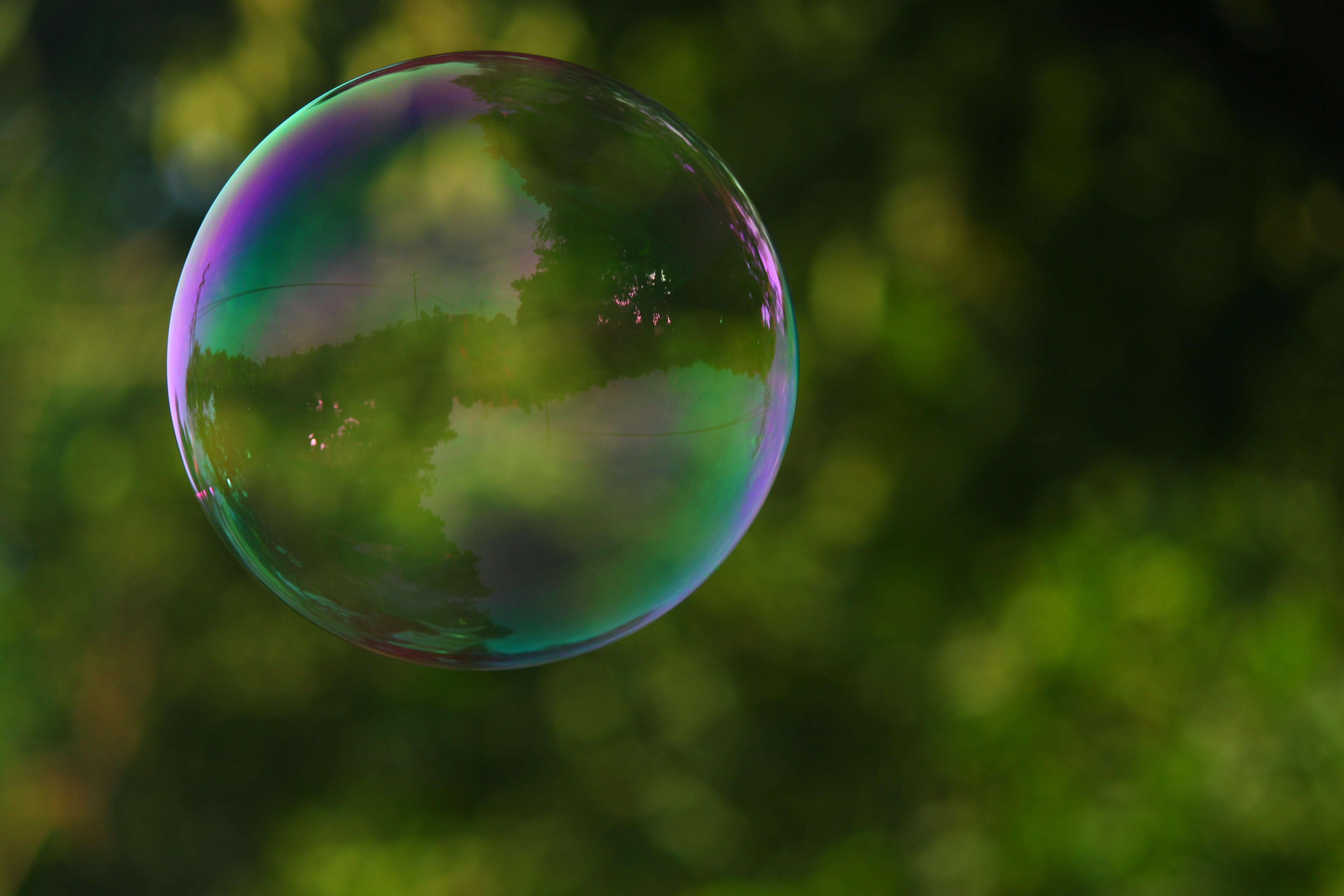 abstract-ball-shaped-blur-235842
