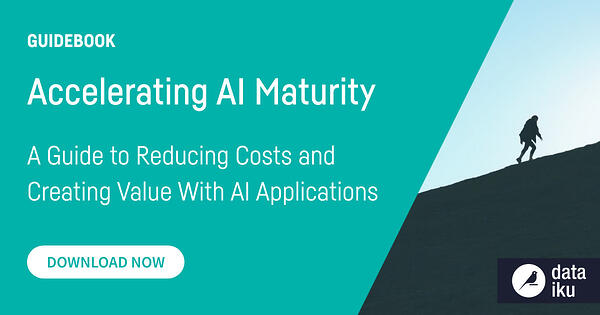 accelerating-ai-maturity-Linkedin A-High-Quality