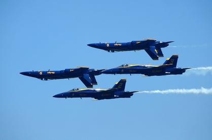 aerobatics-aeroplane-air-264272