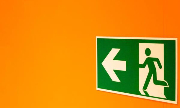 ai-exit