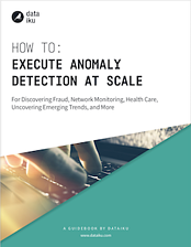 anomaly detection at scale white paper cover