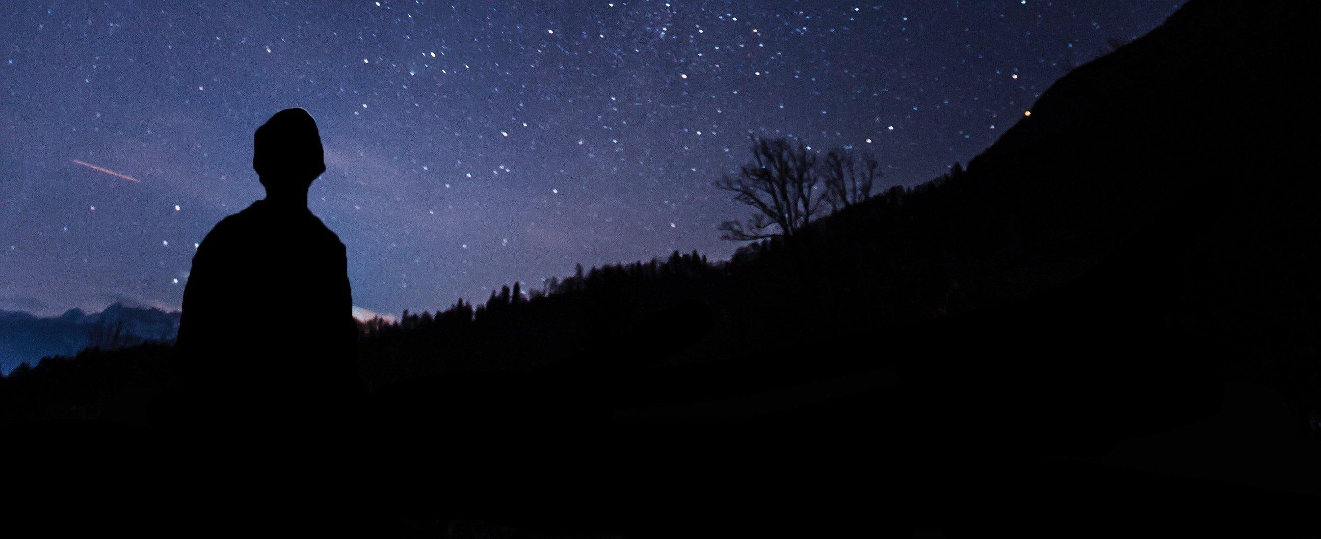 astronomy-sky
