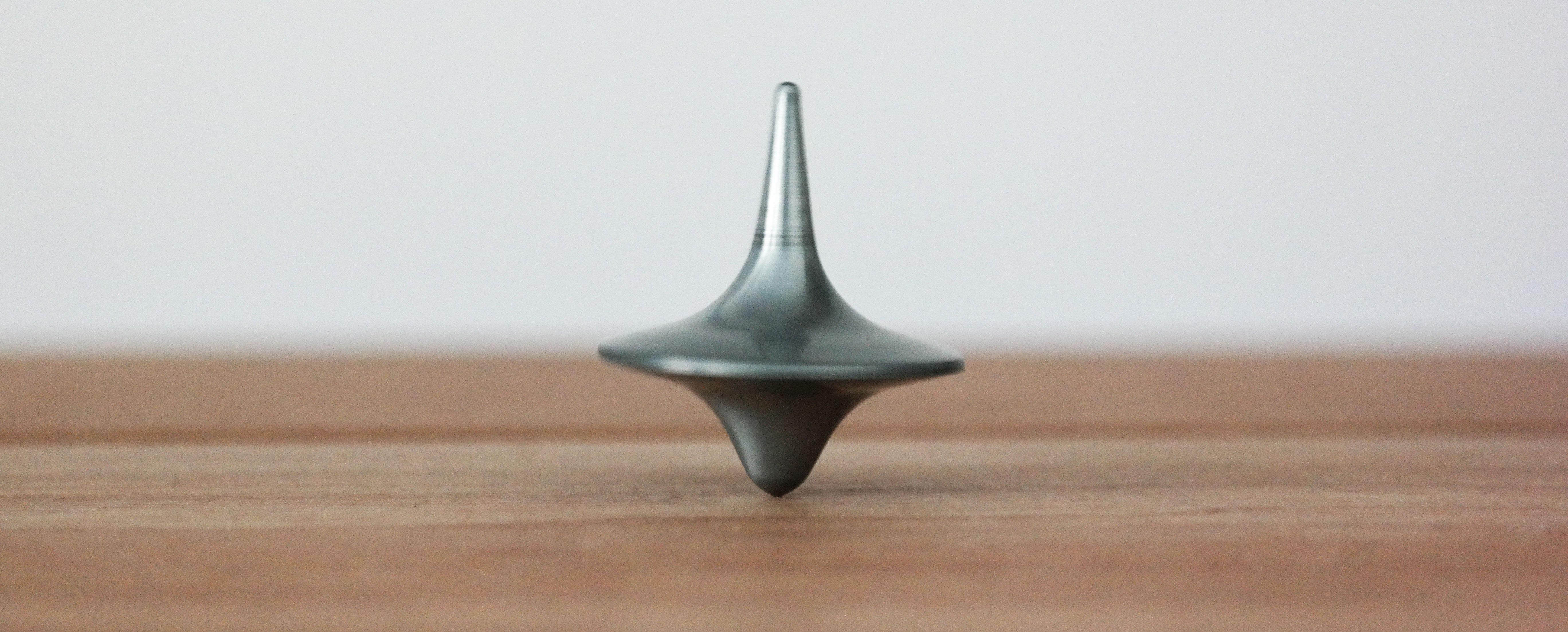 balance-top