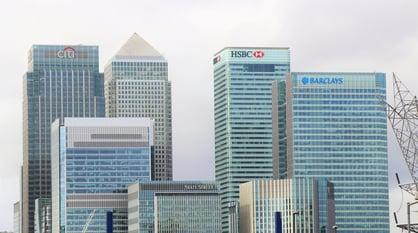 bank-skyline