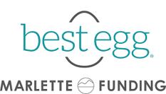 best-egg-marlette