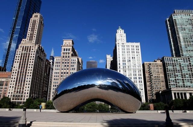 chicago bean kapoor.jpg