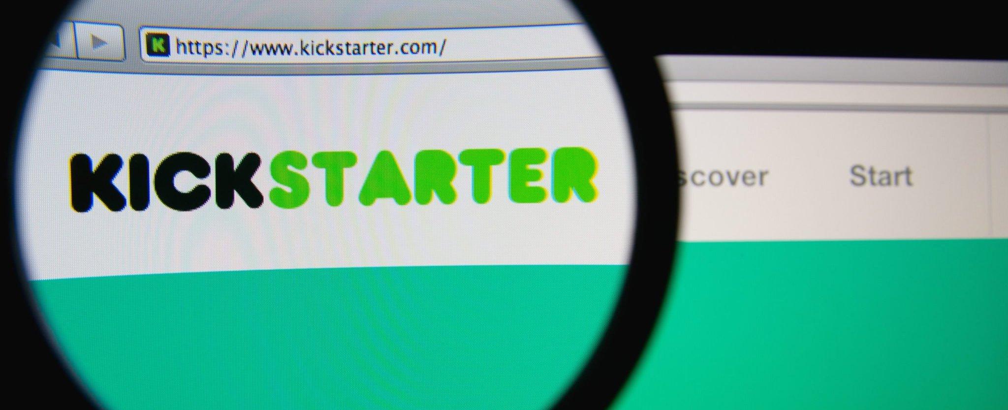 crop-kickstarter