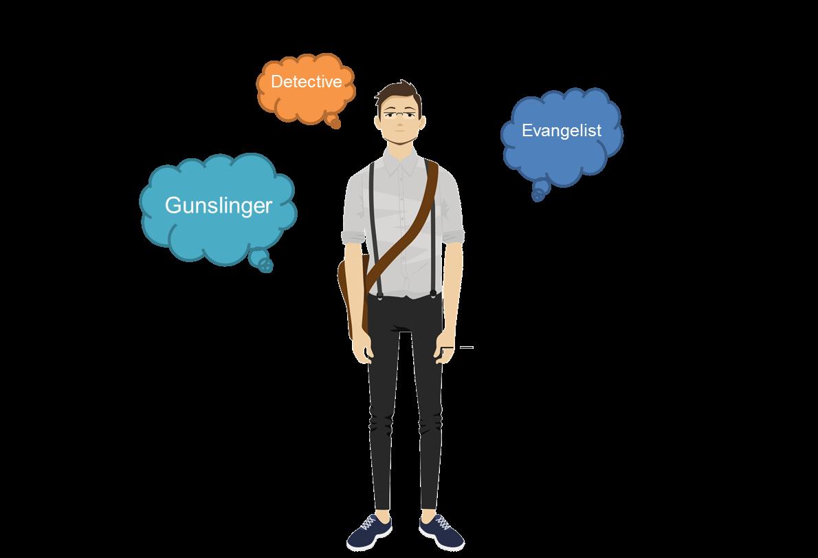 data-analyst-personality