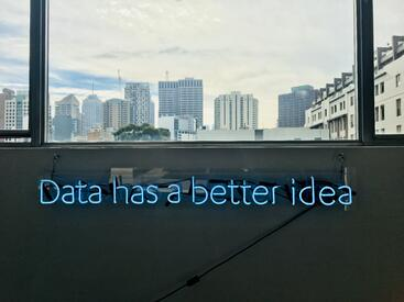 data-better-idea