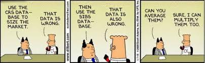 data-goverannce-cartoon