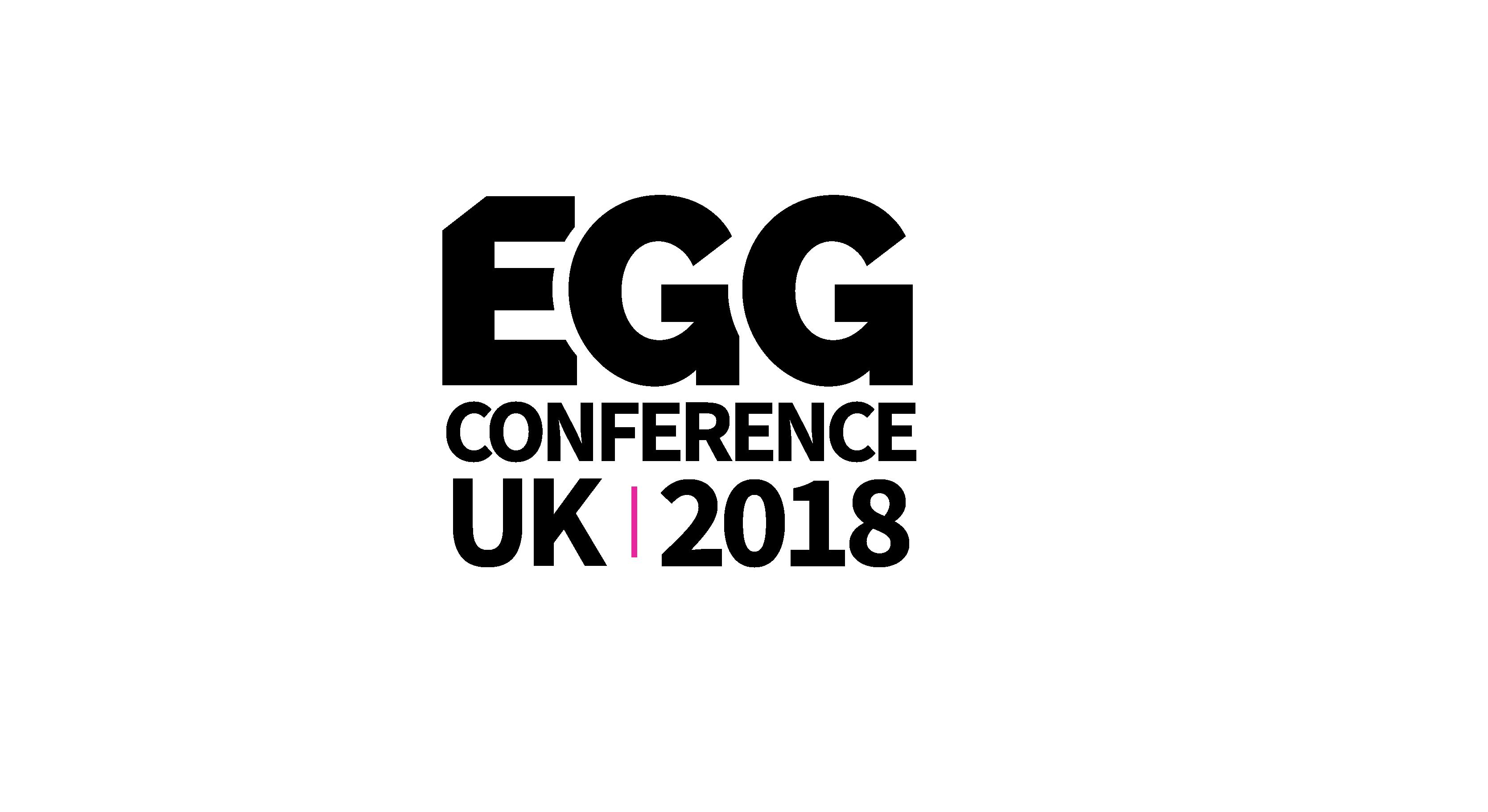 egg_2018_logo_b-08