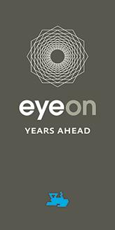 eyeon_logo_FC