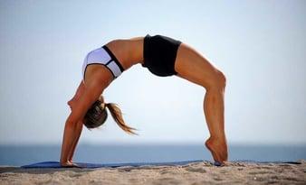 flexible 2