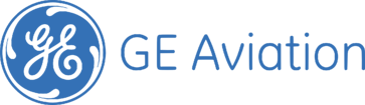 ge-png-logo-3708