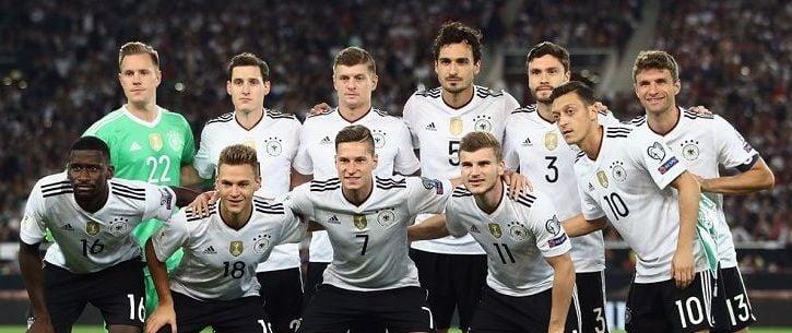 germany-soccer