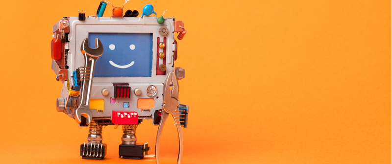 happy-computer 2