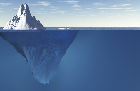 iceburg-below-surface