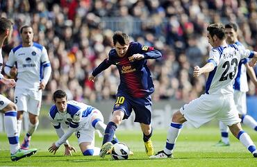 lionel-messi-dribbling_969