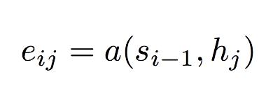 encoder formula