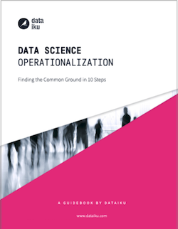 operationalization guidebook cover