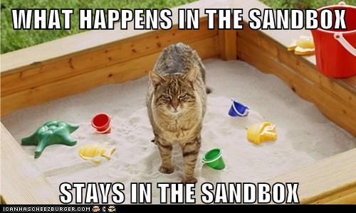 production-sandbox.jpg