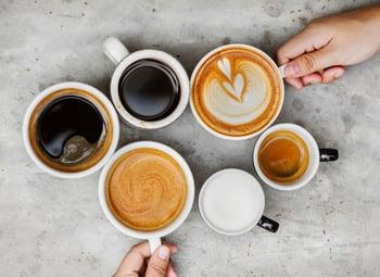 coffee_choice