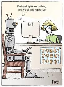recruitment-recruitment-job_interviews-human_resources-jobs-robot-mfrn210_low