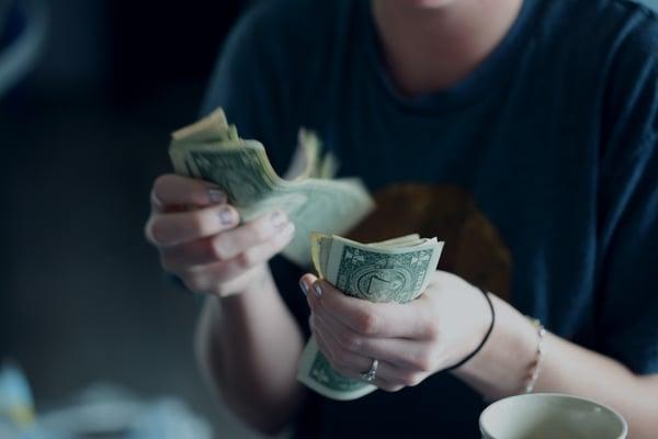 banking-transaction
