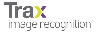 trax image recognition