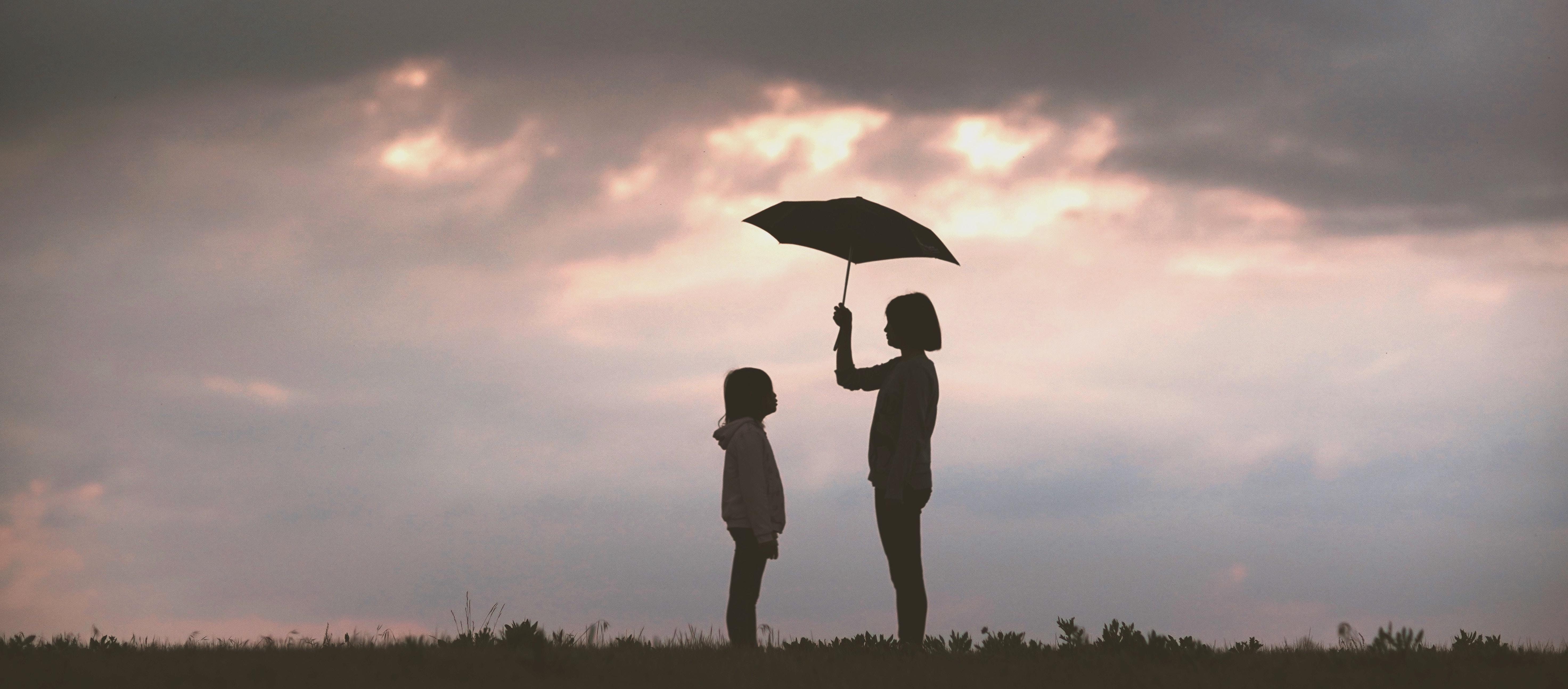 umbrella.-2