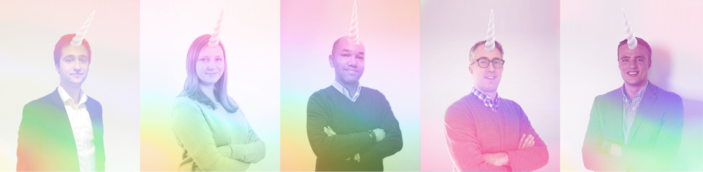 unicorn data scientists