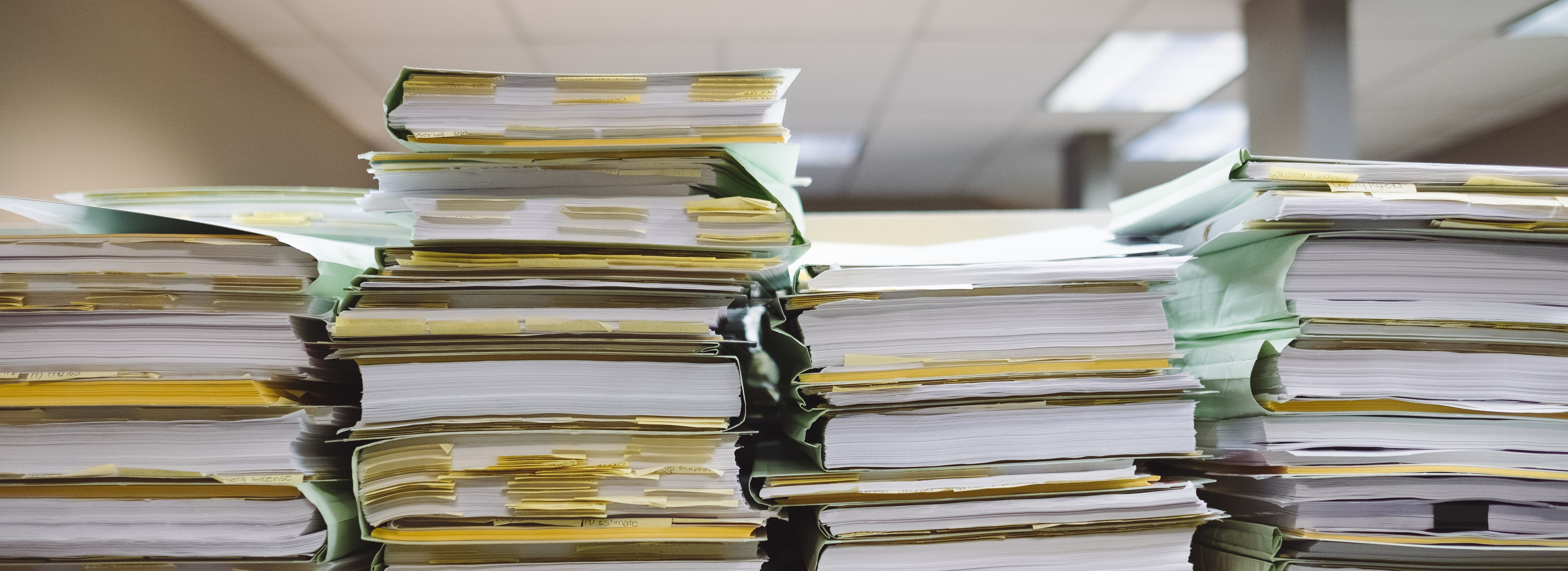 stacks-of-papers-and-files