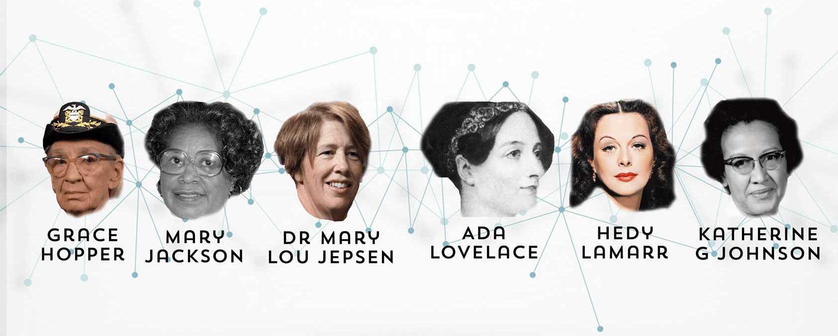 women-in-tech-header
