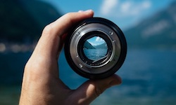 Top 3 Focus Areas for CDOs in 2018