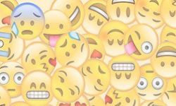"What's In an Emoji? Decoding Millennial ""Speak"" with Data Science"