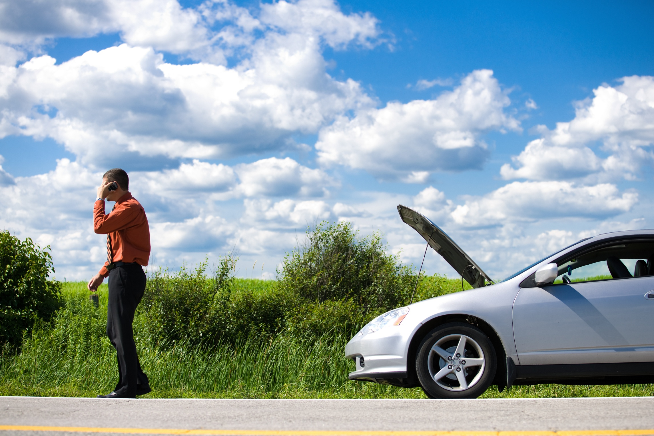 Google-roadside-assistance