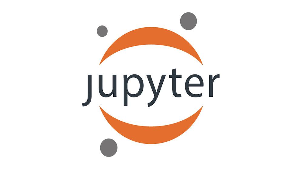 Jupyter Notebooks in Data Science Studio: How I Learned to Code