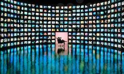 How Cutting-Edge Media Organizations Leverage Advanced Analytics