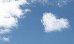 Dataiku + AWS: A Match Made in (ML) Heaven