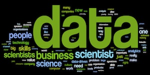 Interview: How To Get Started in Data Science? [Part 2]