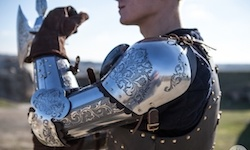 Big Data: Health Care's Knight in Shining Armor?