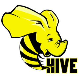 A Complete Guide to Writing Hive UDF