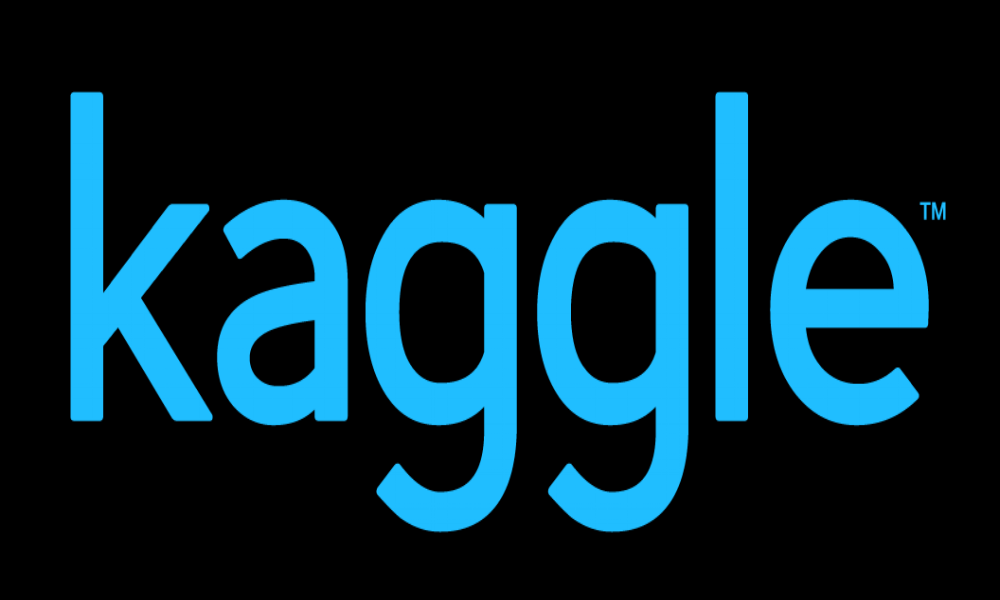 Winning Kaggle: An introduction to Re-Ranking