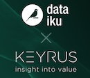 keyrus-dataiku-resize.jpg