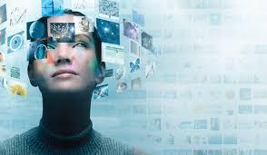 Using Data Science for Digital Marketing Optimization