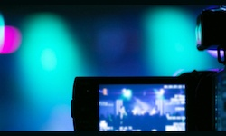 6 Ways Advanced Analytics Will Change Media & Entertainment