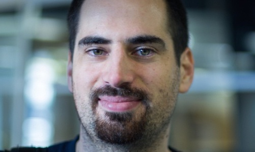 Olivier Grisel on scikit-learn [Interview] [Part 1]